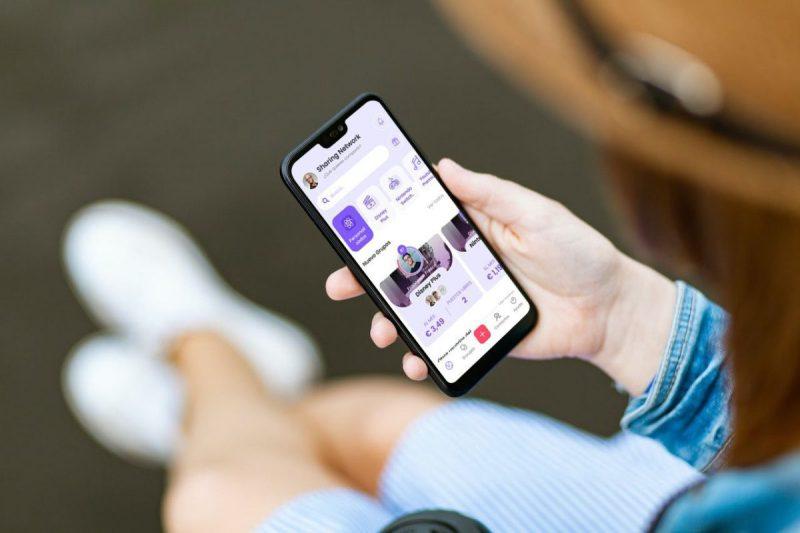 Together Price para compartir suscripciones digitales, ya disponible en Android